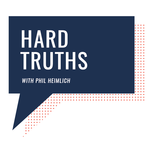 Hard Truths with Phil Heimlich